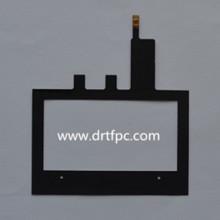手机天线、fpc天线板自有工厂实力雄厚质量稳定量大价优图片