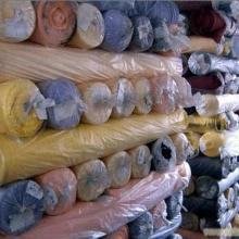 回收布料回收库存布料回收库存布料回收布料回收库存面料批发