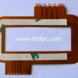 fpc软板、柔性电路板、柔性PCB工厂直销价格优惠咨询电话