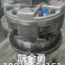 钻机液压马达GM1-200动力头液压马达批发