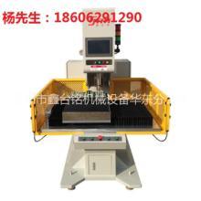 南京伺服压力机压装,压力机价格压力机价格伺服压力机数控