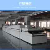 重庆PCB专业IR隧道烘干炉,重庆PCB隧道烘干炉厂家定制