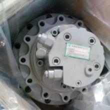 履带行走减速机IKY2.52.5A工程机械行走减速机钻机行走马达价格2900D1202批发