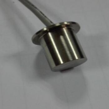 广州1m量程超声波换能器厂家批发1m量程超声波换能器