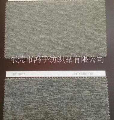 三明治网布生产厂家图片/三明治网布生产厂家样板图 (3)