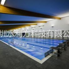 西安酒店恒温泳池整体解决方案 西安恒温游泳池 西安恒温恒湿游泳池 西安游泳池规划设计 划设计批发