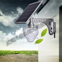 一体化太阳能路灯价格
