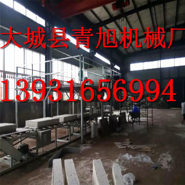 聚合物聚苯板生产线/ 聚合物聚苯板设备