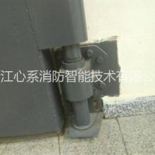 宜春 丰城 樟树 高安 奉新ABC超细干粉灭火剂 灭火剂