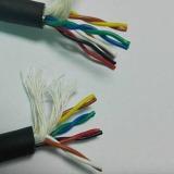 信号传输电缆 信号传输电缆批发 信号传输电缆厂家直销