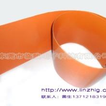 硅胶加热片,优质电热片电热膜硅胶加热片硅橡胶加热板优质柔性发热片图片