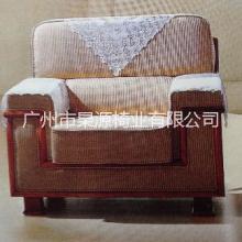 专业定制生产沙发,转椅,厂家直销 政府家具指定厂家 学校家具 洽谈沙发图片 发图片