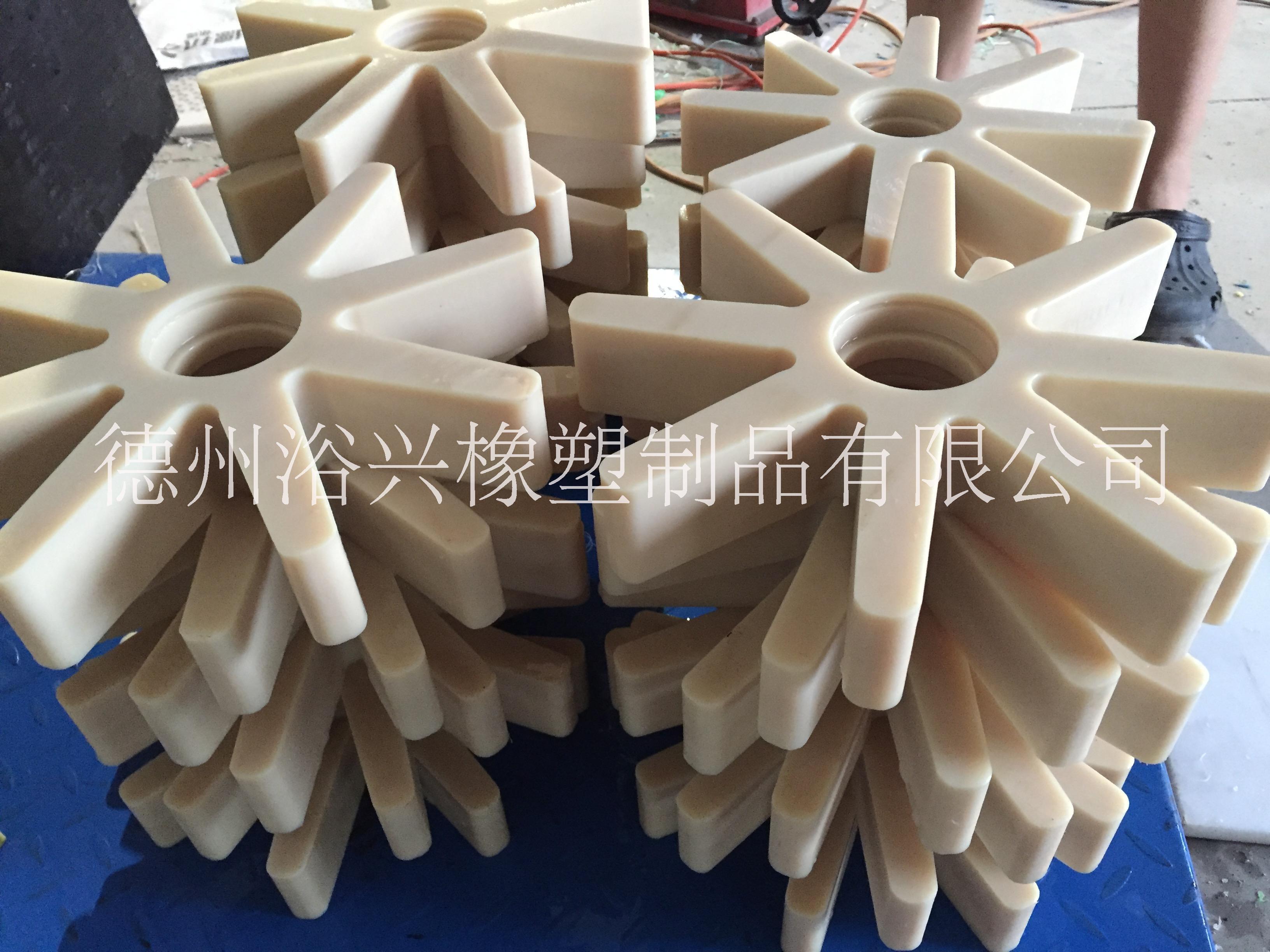徐州尼龙星型轮生产厂家 尼龙星型轮生产厂家 尼龙星型轮规格