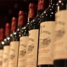 大连比利时红酒进口清关代理批发