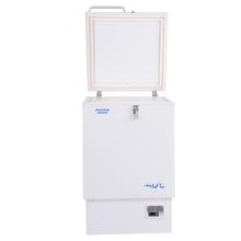 超低温冷柜DW-50W102 超低温冷柜 DW-50W102 低温冰箱