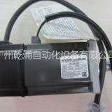供应三菱伺服电机HC-KFS73 全新原装
