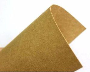 125克俄罗斯牛皮纸 125克布拉茨克牛皮纸