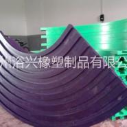 深圳高分子弯轨生产厂家图片