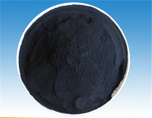 天津煤质粉状活性炭 垃圾焚烧除二恶英 除重金属 200目粉炭  活性炭再生炉