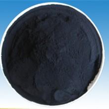 江西南昌煤质粉状活性炭 垃圾焚烧除二恶英 除重金属 200目粉炭 活性炭再生炉