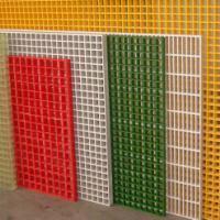玻璃钢格栅 玻璃钢格栅多少钱一平米 玻璃钢格栅价格 玻璃钢格栅厂家