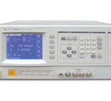 LCR数字电桥 数字电桥 测试仪