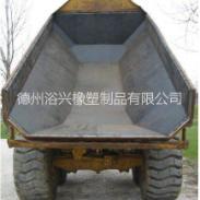 延边自卸车厢衬板生产厂家图片