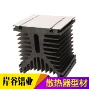散热器型材图片