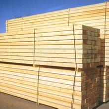美国木材进口原木进口纽约至深圳花旗木南方松家具进口原材料进出口代理批发