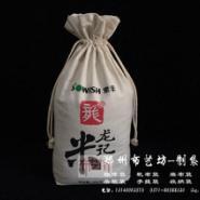 富锦大米包装袋图片
