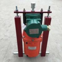 BYT1隔爆型电力液压推动器