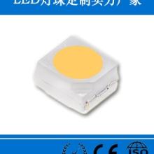 科锐CREE3528灯珠系列,白光、色光、RGB全系列,专利授权批发