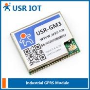 GPRS模块图片