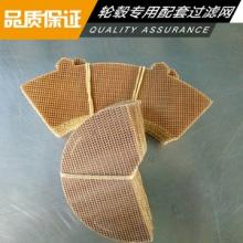 轮毂专用配套过滤网轮毂厂专用过滤网轮毂帽式过滤网铸造铝轮毂专用网价格批发