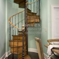 南京钢架楼梯的价格,钢架楼梯的利弊