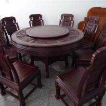西安餐桌餐椅供应│仿古家具│红木餐桌椅│实木餐桌椅│仿古餐桌椅供应