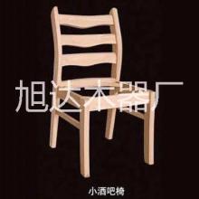 双花椅白茬餐桌椅批发白茬餐椅批发白茬椅子报价橡木白茬餐椅生产厂家产厂家产厂家木餐椅木餐椅批发