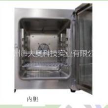 电热恒温干燥箱(DHG系列) 电热箱 恒温箱 干燥箱