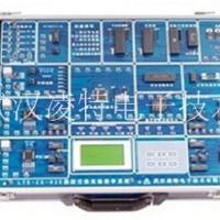 数字程控交换原理实验箱 程控交换原理实验箱