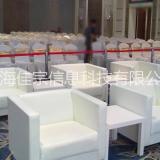上海桌椅租赁,上海桌椅租赁,长条桌租赁,吧桌吧椅出租,酒店椅租赁,新闻椅租赁