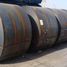 宝钢BSUFD冷轧碳素结构钢批发