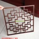 珠海铝单板厂家图片