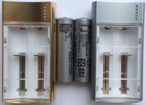 ST-C21充电器 锂电充电器