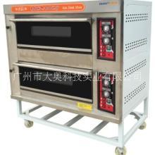 广州厂家供应电热食品烤炉 电热食品 电热烤炉 电热面包 热面包