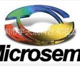 供应Microsemi军用二三极管 JAN / JANTX