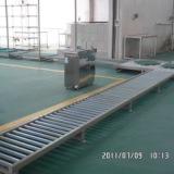 广州滚筒线生产厂家 滚筒线 输送机 流水线 流水线 机 流水线  循环生产线  自动化物流输送设备