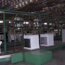 深圳工地废料回收工地机械设备回收深圳工地废料,废铁,机械设备回收批发