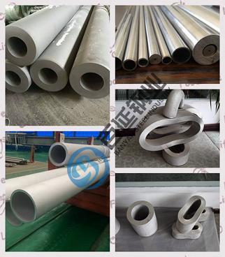 不锈钢无缝钢管/304厚壁管厂家/304不锈钢厚壁管/
