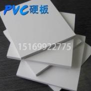 pvc硬板图片