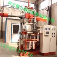 河北现代化橡胶注射机厂家 黑龙江现代化橡胶注射机厂家批发